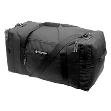 Mountain Duffel