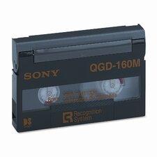 QG112M OEM Data Storage Cartridge