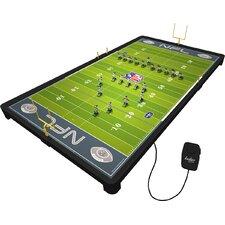 NFL Pro Bowl Electric Football Set