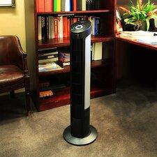 """UltraSlimline 40.1"""" Oscillating Tower Fan"""
