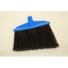 Angle Broom Bristles