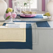 Festival Pure Placemat (Set of 4)