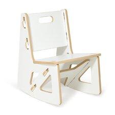 Kid's Rocking Chair