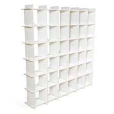 """36 Large 69"""" Cube Unit"""