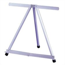 Winged Table Easel (Set of 3)