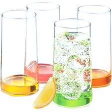 Cabos 15.9 Oz. Citrus Cooler Glass