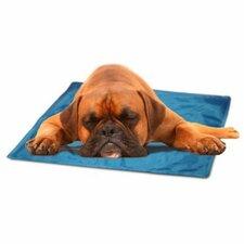 Self Cooling Dog Pad