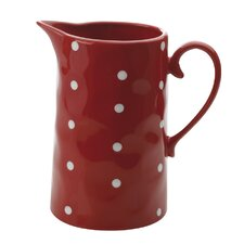 57.5 oz Sprinkle Straight Pitcher