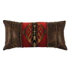 Gallop Lumbar Pillow