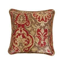 Botticelli Luxury Throw Pillow