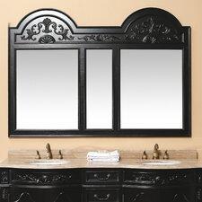 """Classico 68"""" Mirror"""
