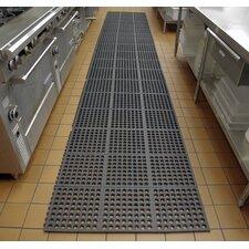 Kitchen Pro Mat