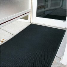 Brush Klean Doormat