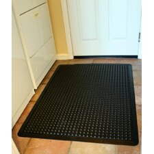 Cloud Nine Ergonomic Doormat