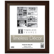 Engelwood Wall Picture Frame