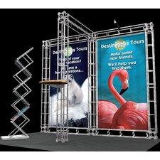 Pluto Expo Truss Kit