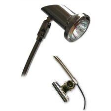 Lumina 2 Power Spotlight