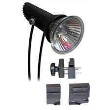 Lumina 6 Power Spotlight