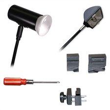 Lumina Truss Lighting Installation Kit