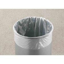 RecyclePro Polythene Bag (Set of 1000)