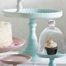 Decor Bon Bon Hue Tall Pedestal Cake Stand