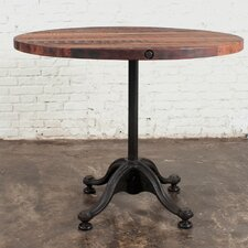V42 Dining Table