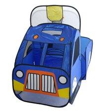 Sport Truck Pop Up Tent