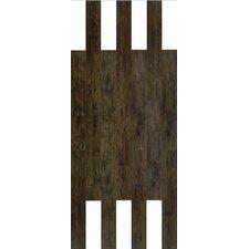"HydroCork 6"" x 48"" x 6.35mm Luxury Vinyl Plank in Century Morocco Pine"