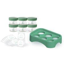 4-Oz. Storage Essentials