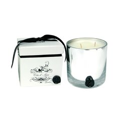 Cote d'Azure Pink Pepper, Jasmine and Gardenia Candle (Set of 6)