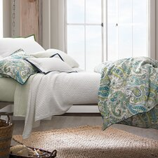 Bari Duvet Cover Collection