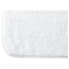 Metro Wash Cloth
