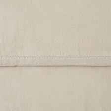 Linen Cotton Blanket