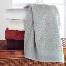 Park Avenue Hand Towel