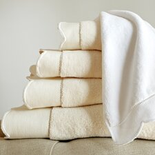Overture 4 Piece Towel Set