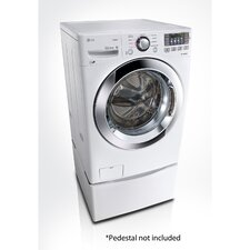 Heather Electric Washing Machine