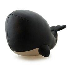 Sperm Whale Jojo Bookend