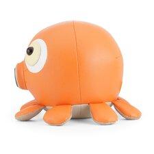 Cici Octopus Booekend