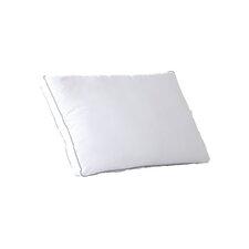 Better Than Down Pillow (Set of 2)