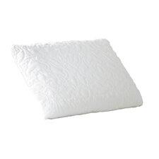 Latex Pillow (Set of 2)