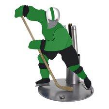 Hockey Pen Holder