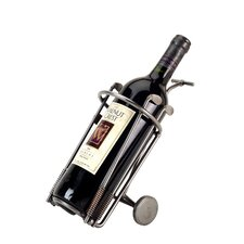Golf Bag Wine Caddy