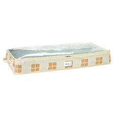 Cameo Key Under-the-Bed Storage Bag