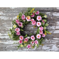 Delight Wreath