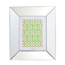 Pattern Play Geometric Wall Art (Set of 12)