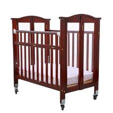 Affinity Mini Ultra Convenience Crib