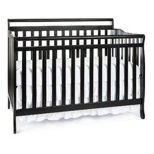 Liberty 5-in-1 Convertible Crib