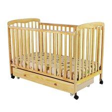Brianna Convertible 2 Piece Crib Set