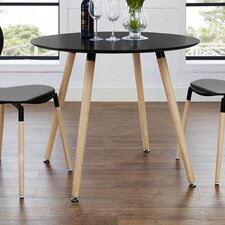 Track Large Dining Table