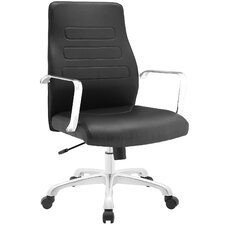 Depict Mid-Back Task Chair